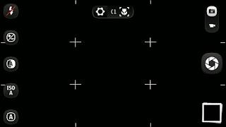 mage result for nokia 808 41 mp camera