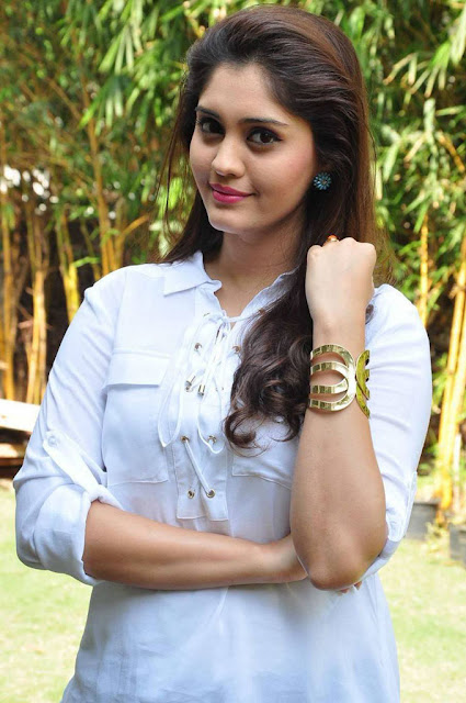Surabhi Latest Cute Photos