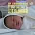 31 Days Challenge by JDT Blogger - Day 18