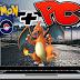 Cómo descargar Pokemon Go Para PC  GRATIS | Instalar & Play PokemonGO para PC portátil