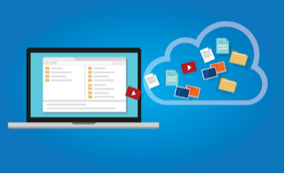 Ways to Manage Your Cloud Storage