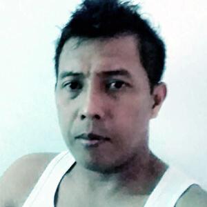 Edi Suyanto