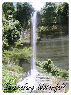 shubhalang-waterfall-rangamati