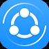 SHAREit: File Transfer,Sharing v4.7.18 [Mod AdFree] [Latest]