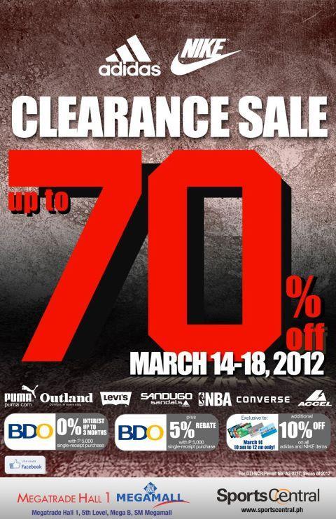 89fb78c061e8 Nike and Adidas Sale. Up to 70% OFF | barefootdaves.com