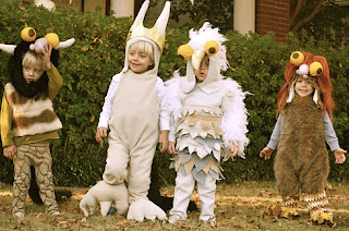 costume.kids.Where.wild.things.are