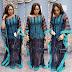 Ankara Long Gown Styles 2018/2019 for Nigerian Ladies