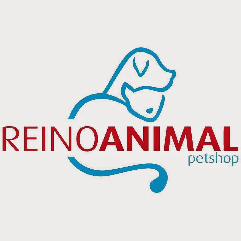 Reino Animal - Pet Shop