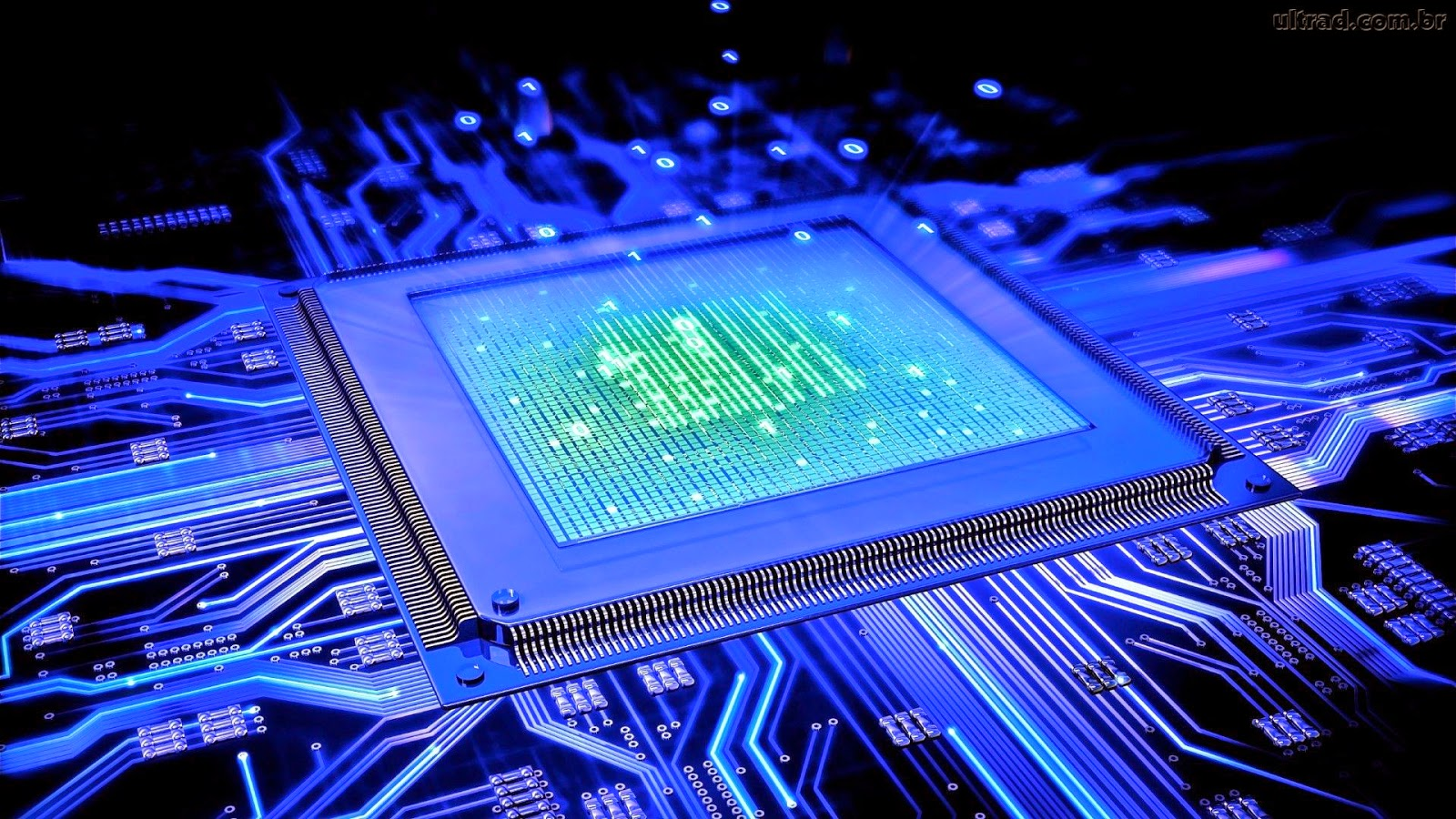 Circuitos Elétricos e Eletrônicos