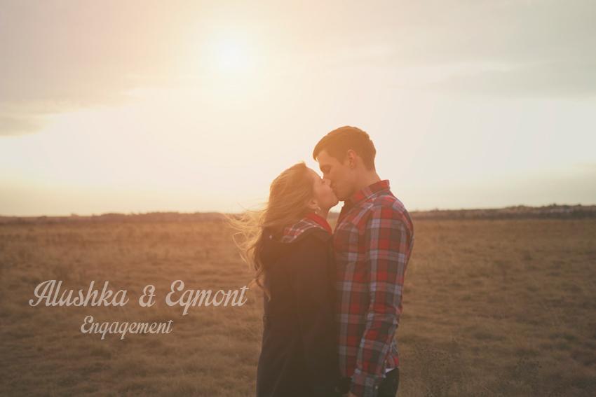 http://www.andresonnekus.com/2016/06/alushka-egmont-engagement-shoot.html