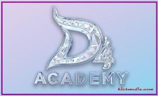 Jadwal Audisi D'Academy 4 2016/2017 dan Syarat Pendaftarannya
