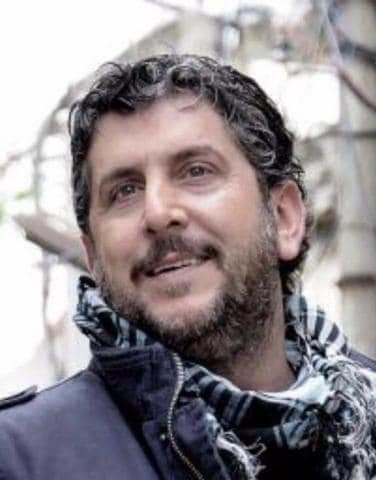 الفنان السوري محمد قنوع ينضم إلى وصية المرحومة