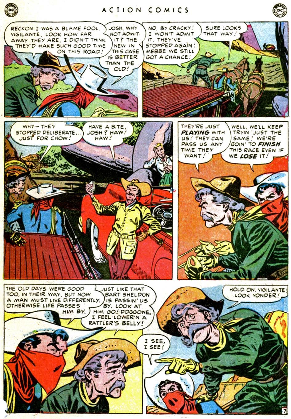 Action Comics (1938) 139 Page 44
