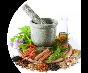 Kami pedagang herbal di Denpasar melayani penjualan produk herbal kesehatan di seluruh Bal Aneka Produk Herbal di Bali