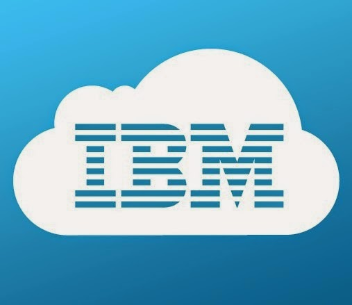 IBM, IBM investment in cloud and data, IBM cloud and data, IBM research programs, cloud, and data analysis, internet, IBM cloud,