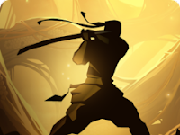 Shadow Fight 2 Mod Apk 1.9.33 Latest version For Android