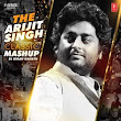 The Arijit Singh Classic Mashup (2016): Remix MP3