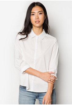 50+ Model Baju Hem Wanita Lengan Panjang Terbaru 2020, Eksklusif
