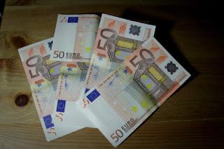 ΝΕΑ ρύθμιση χρεών προς τους δήμους με 100 δόσεις