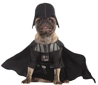 disfraces star wars para perros, disfraces para perros baratos, comprar disfraces para perros