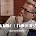 Szösszenetek: A Tanár - I. évad III. rész