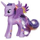 MLP Breezie Pack Twilight Sparkle Brushable Pony
