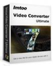 ImTOO mpeg encoder - video converter