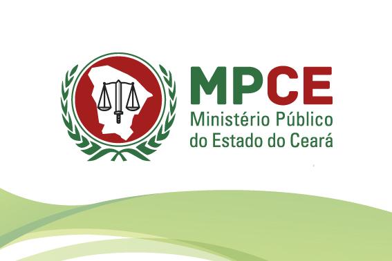 """Mucambo-CE: MPCE expede recomendação para evitar a prática de """"desmonte"""""""