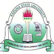 KASU Registration Exercise Deadline for New & Old Students 2018/2019