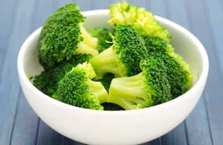 Hasil gambar untuk brokoli