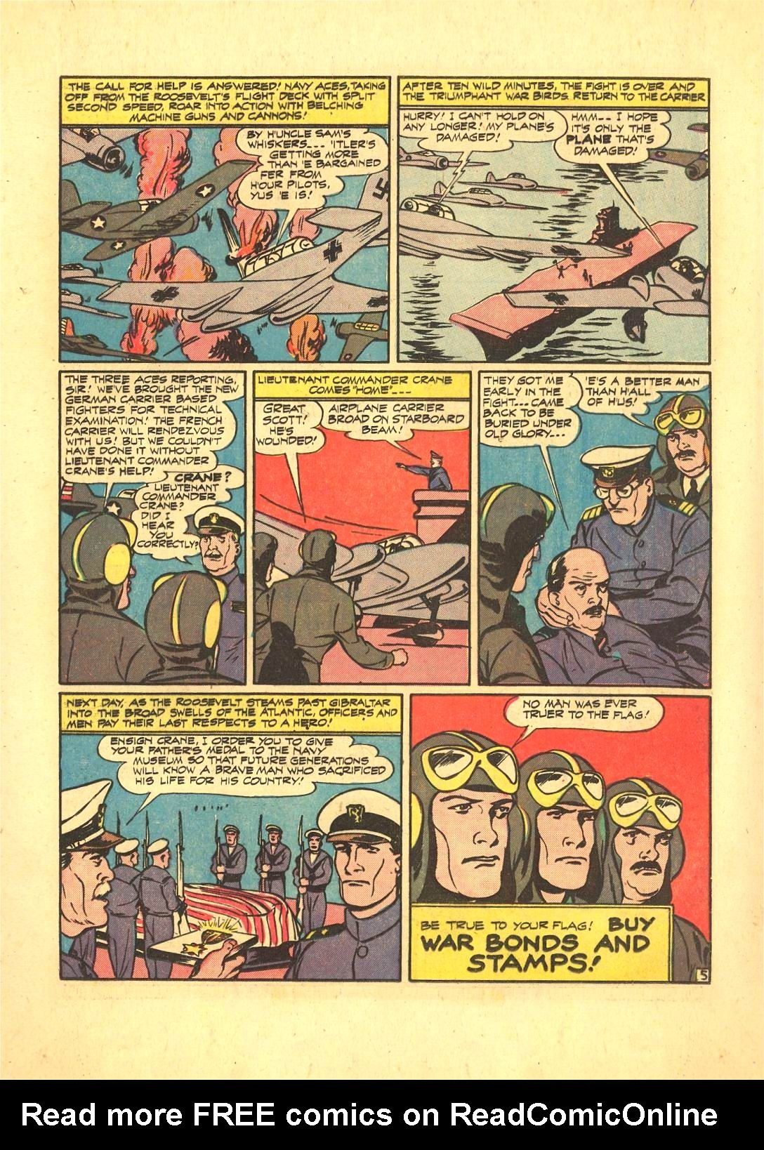 Action Comics (1938) 62 Page 33