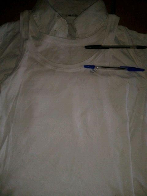 transformar-camisa-hombros-al-aire