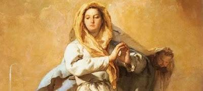 Imagens de Nossa Senhora - Imagens da Virgem Maria