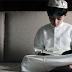 Ajar Diri Anak Menjadi Soleh Solehah Dengan 7 Petua Hebat