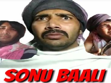 यूट्यूब पर मजेदार कोमेडी वीडियो का चैनल - Indian comedy videos on youtube