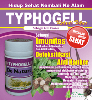 keladi tikus, ekstrak keladi tikus, obat kanker, typhogell, denature, de nature indonesia, typhogell denature indonesia, obat kanker keladi tikus, obat kanker denature indonesia, mengobati kanker, obat kanker herbal, obat kanker alternatif, obat kanker tanpa operasi, Kanker Payudara, Kanker Otak, Kanker Rahim, Kanker Mulut, Kanker Tenggorokan, Kanker Paru-Paru, Kanker Saluran Pencernaan, Kanker Kolon, kanker serviks, Kanker Kandung Kemih, Kanker Prostat, Kanker Buah Zakar (Testis), Kanker Darah (Leukemia)