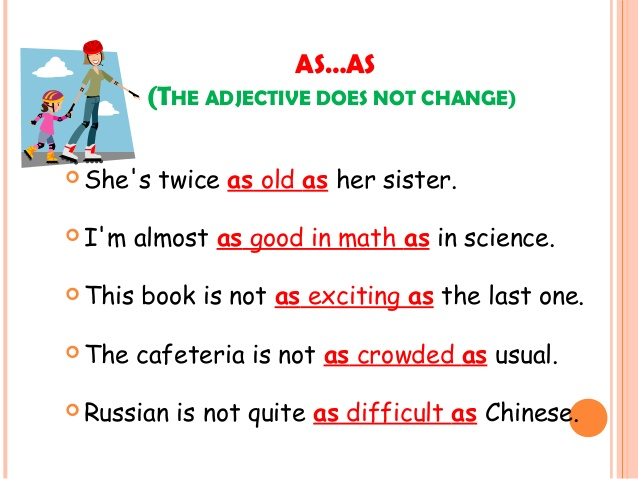 Examples Of Adjectives For Letter E