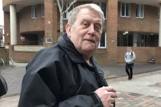 Wicked Landlord watched tenants having se3x and made 183 videos of women with CCTV - Video