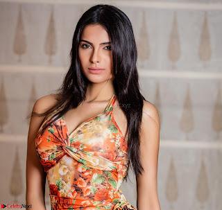 Supriya Aiman in Bikini ~ Exclusive Galleries 006