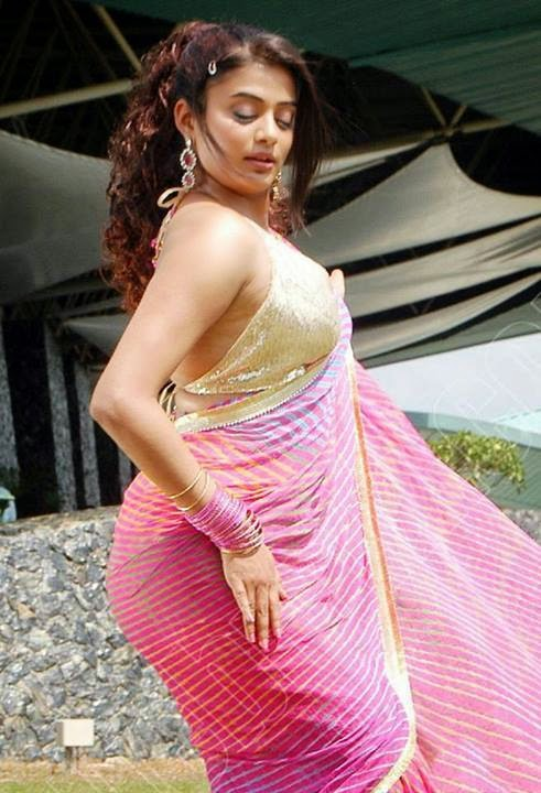 Malayalam Actress Masala Videos