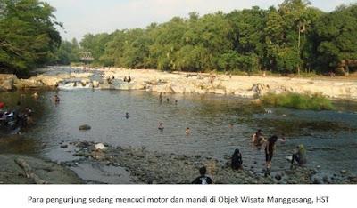 Manggasang-Hantakan-Barabai-Hulu-Sungai-Tengah
