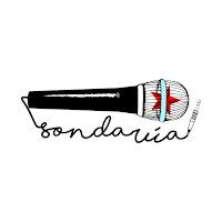 http://musicaengalego.blogspot.com.es/2015/09/sondarua.html