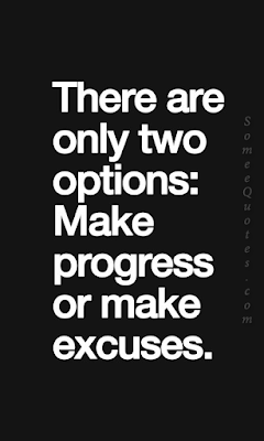motivational quotes for athletes #fitness