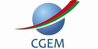 Le Gouvernement et la CGEM lancent un nouveau mécanisme de travail