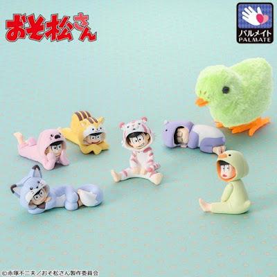 https://www.biginjap.com/en/pvc-figures/19713-palmate-petit-osomatsu-san-gorogoro-kemono-pajama-set.html