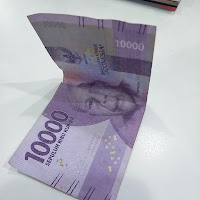 Rasio Utang Indonesia terhadap PDB Mencapai 30.1%, Berapa Triliun Rupiah