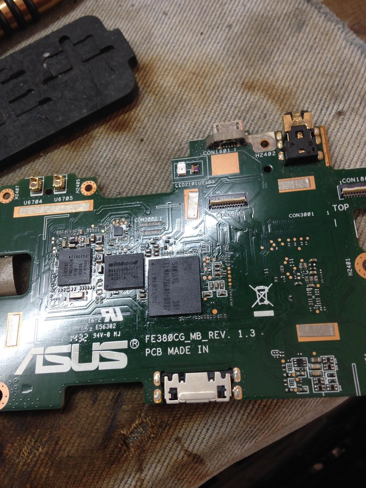 Asus Fonepad 8 FE380CG [K016] Root Asus Fonepad 8 FE380CG [K016] recovery Asus Fonepad 8 FE380CG [K016] rom stock Asus Fonepad 8 FE380CG [K016] rom raw