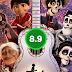 Viva - A Vida é Uma Festa - A bela cultura Mexicana sendo retrada na nova animação Disney