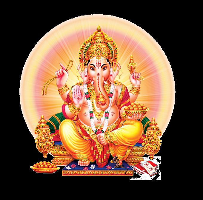 காபூலில், 'தர்காபீர் ரதன்நாத்', மற்றும் 'நரசிங்கத்வரா' .....