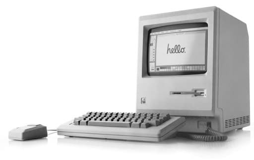 Applenosol CIV. Bienvenido a Mac. Actualizaciones. Video en un iMac i7. Novedades. Podcast.